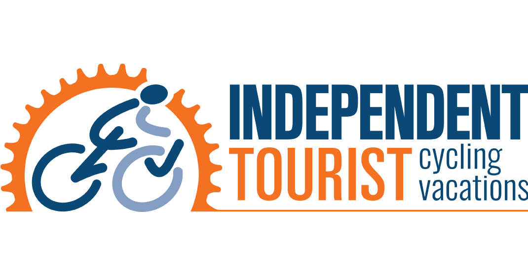 Independent Tourist Cycling Vacations