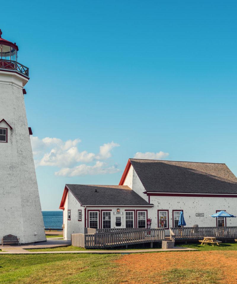 east-point-lighthouse-tour
