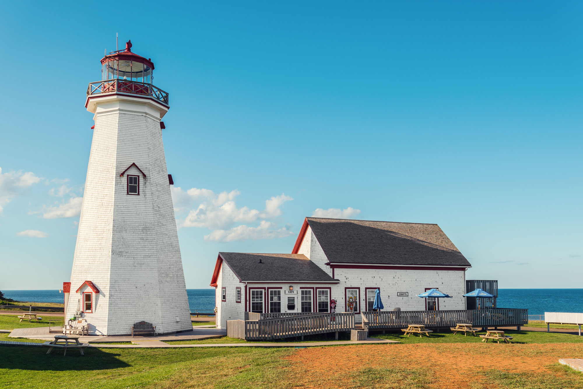 east-point-lighthouse-tour