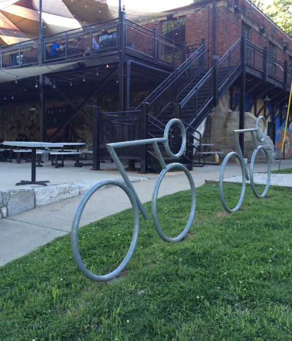 Katy Trail Missouri cycling tours